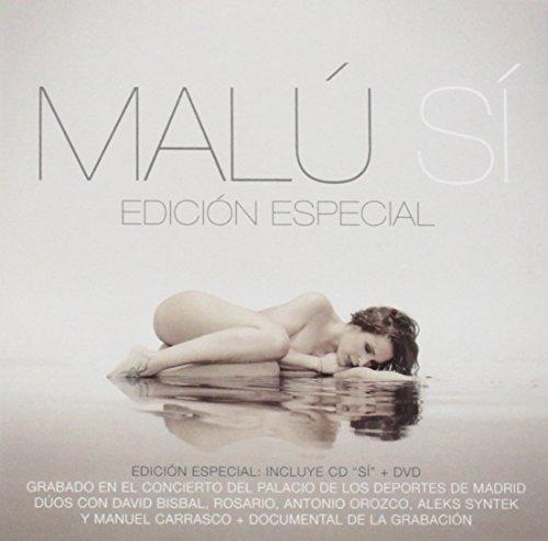 Sí - Edición Especial - Cristal