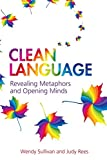 Recommended book: Clean Language