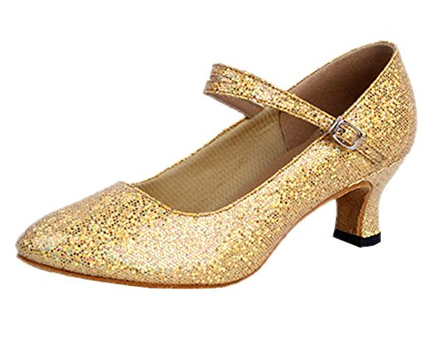 Top 10 best selling list for gold glitter character shoes