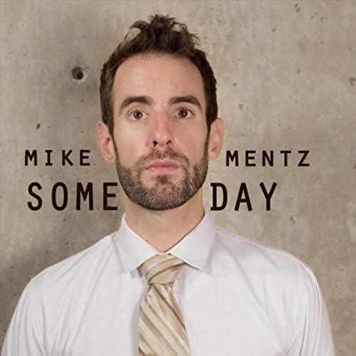 Mike Mentz