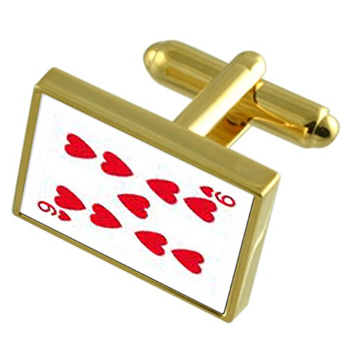 Select Gifts APS523UGOLDENG