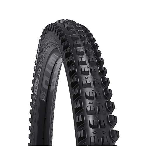 WTB Verdict 2.5 Enduro Tire