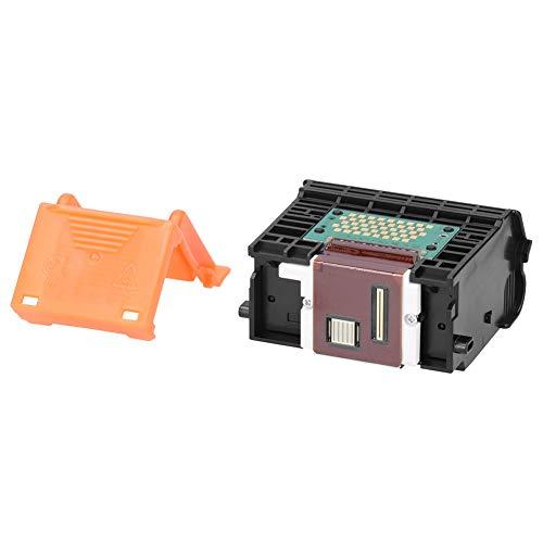 HechoVinen Tête d'impression couleur pour imprimante Canon MP510 MP520 MX700 - Remplace les pièces d'impression, photos, documents