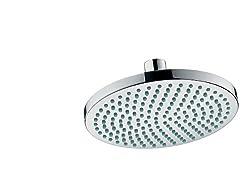 ᐅ Hansgrohe Showerpipe Croma 160 Kaufen Ein Gunstiges Duschsystem
