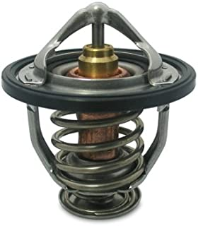 Best es330 thermostat replacement Reviews