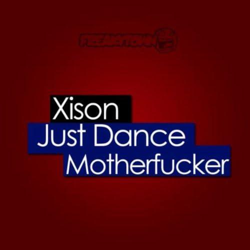 Xison