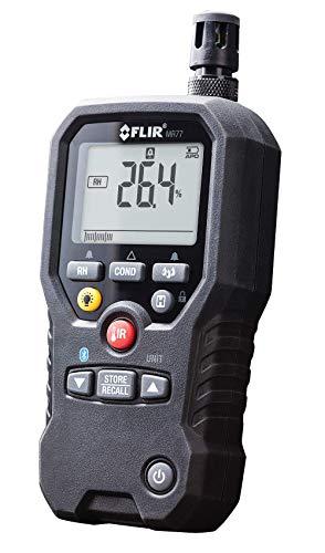 igrometro flir Flir MR77 Igrometro senza Pin