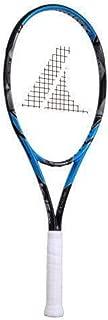 Pro Kennex Ki 15 (300g) 2018 Tennis Racquet