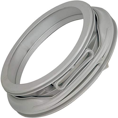 soufflet de hublot pour lave linge ARTHUR MARTIN ELECTROLUX FAURE - 124263510