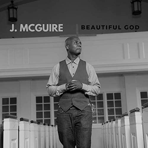 J.mcguire