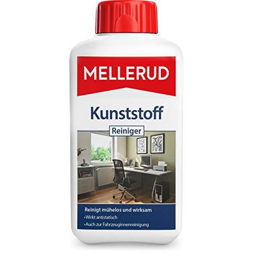 Mellerud Chemie GmbH -  Mellerud Kunststoff