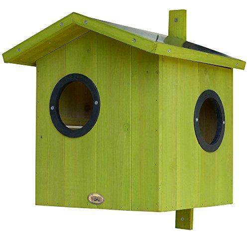 Habau 2972 Eichhörnchenhaus