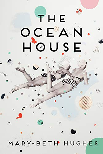 Image of The Ocean House: Stories
