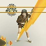 High Voltage (Special Edition Digipack) - AC/DC