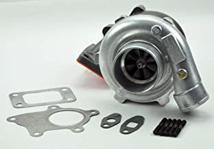 Best k20 turbo kit Reviews