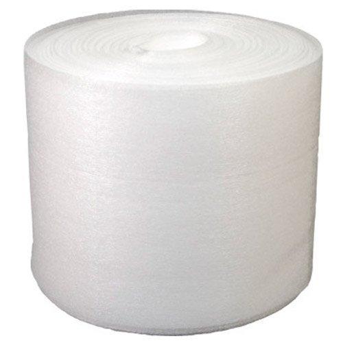 ePak Foam Wrap Roll 150' x 12