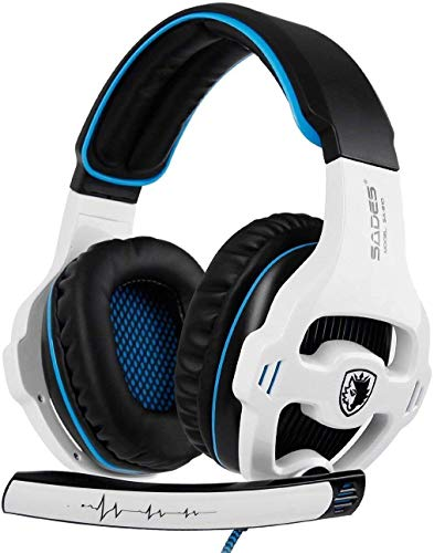 Best gaming headsets for xboxes