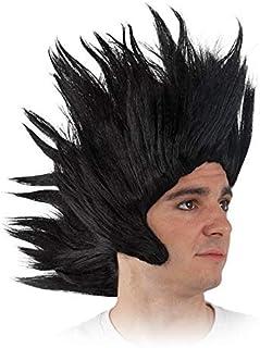 Amazon.es: peluca son goku