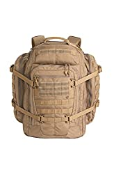 best tactical military backpack