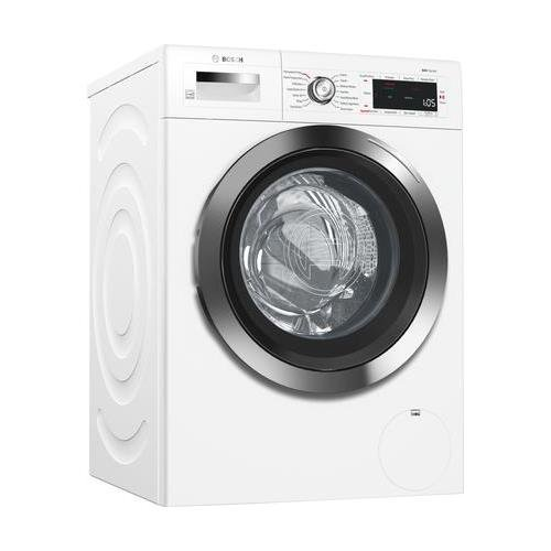 WAW285H2UC 24 Compact Washer with 2.2 cu. ft. Total Capacity...