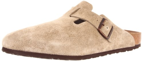 Top birkenstock boston taupe 42 for 2020