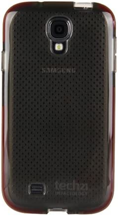 2021 Tech21 lowest outlet sale Impact Mesh for Samsung Galaxy S4 - Smokey online