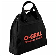 Best o grill 700 Reviews