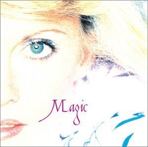 Magic - Very Best of Olivia Newton-John