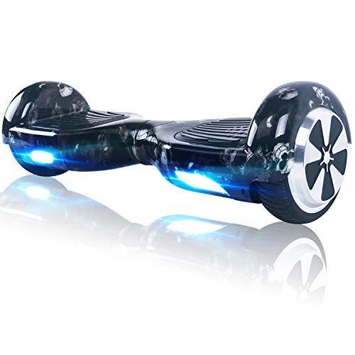 TOEU Hoverboard 6.5