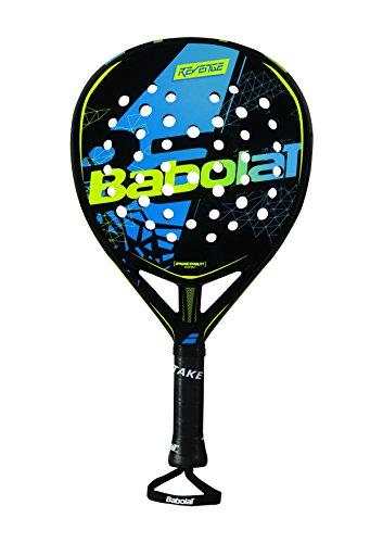 Babolat Raquette Padel Revenge
