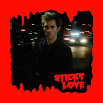 Sticky Love