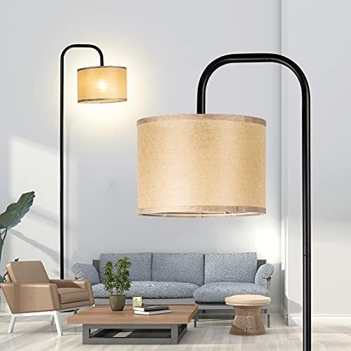 Lampara De Piso marca Lightdot