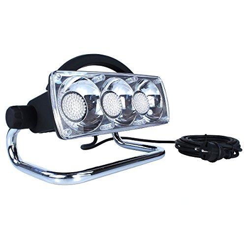 rowi electronics ML-LED-W180 LED Arbeitsscheinwerfer