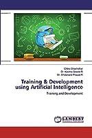 Training & Development using Artificial Intelligence