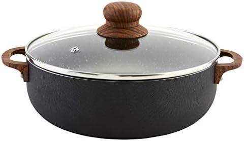 Top 10 Best imusa cookware Reviews