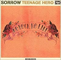 Teenage Hero