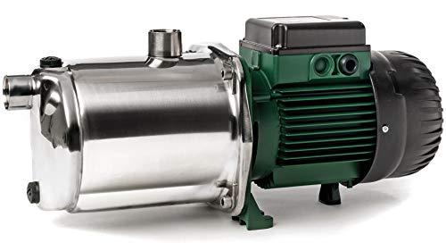 DAB Mehrstufige Kreiselpumpe EUROINOX30/50M aus Stahl 0,55KW 240V Wasserpumpe
