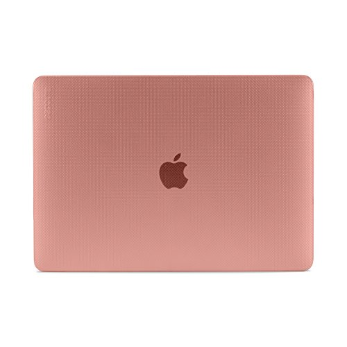 "Incase Hardshell Case for MacBook Pro 13""- Thunderbolt (USB-C)-Dots"