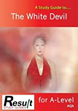 Study Guide To White Devil For A Level