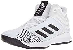 which is the best value basketball shoes in the world