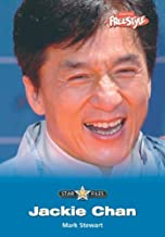 Jackie Chan (Star Files)