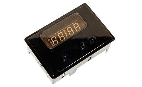 Proline 601267 Horloge numérique pour four