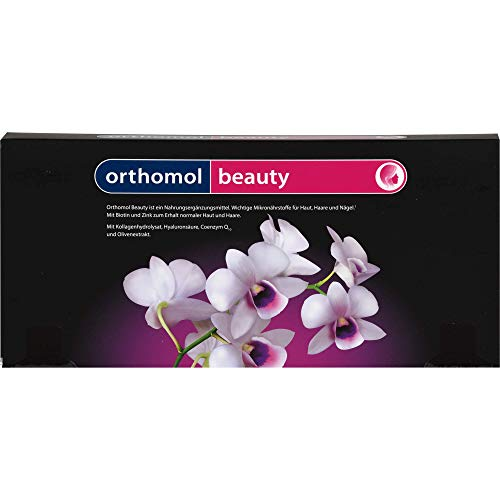 Orthomol pharmazeutische Vertriebs 14384903, multivitamin & Minerals.