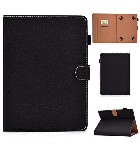TXLING Funda Universal Tablet 8 Pulgadas Carcasa para Samsung Galaxy Tab S2 8.0, Huawei Mediapad M3 Lite/T3 8.0, Lenovo Tab M8, Lenovo Tab M4 8.0