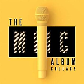 The M.I.I.C. Album Collabs