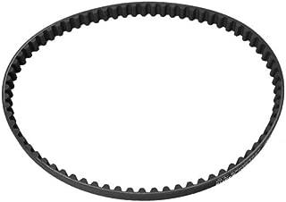 EZGO 26626G01 Timing Belt 4-Cycle
