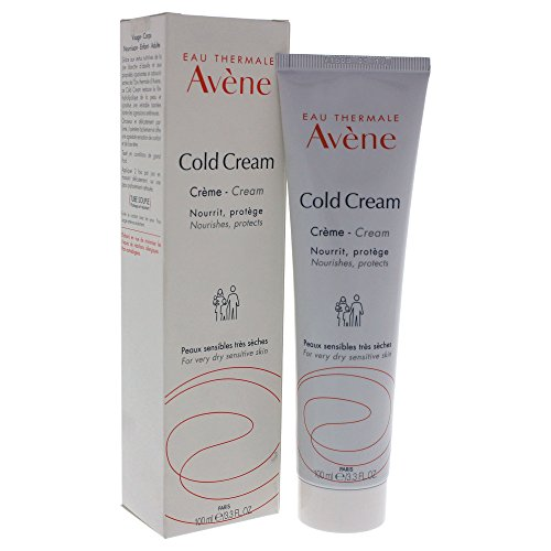 Avene Cold Cream Creme, 100 ml