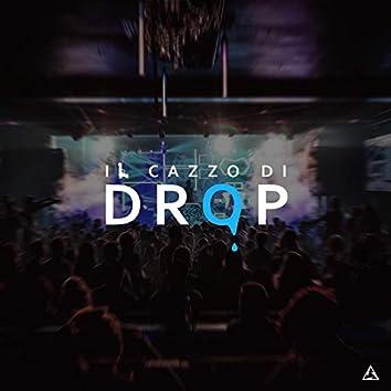 Il Cazzo di Drop (feat. Trevex)