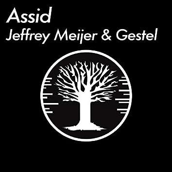 Assid
