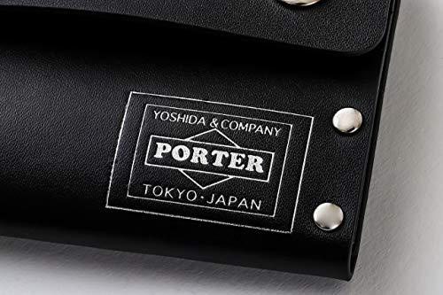 PORTER PERFECT BOOK 商品画像